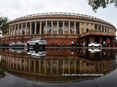 Onus on speaker to ensure Lok Sabha is smooth: Congress