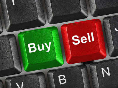 Buy or Sell: Stock ideas by experts for December 09, 2019