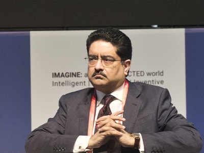 Aditya Birla Group won't face fund or bid curbs if Vodafone Idea faces bankruptcy: Bankers