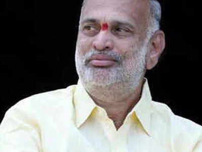 Karnataka by-polls: BJP's Shivaram Hebbar wins Yellapur constituency