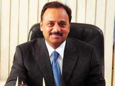 Delhi HC seeks ED reply on former BPSL CMD Sanjay Singal's interim bail plea