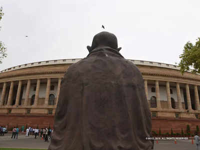 Citizenship (Amendment) Bill: What does it do and why is it seen as a problem