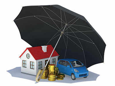FDI limit in insurance companies may rise to 74%