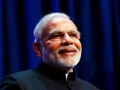 PM Narendra Modi's tweet on BJP's victory in Lok Sabha elections most liked on Twitter this year