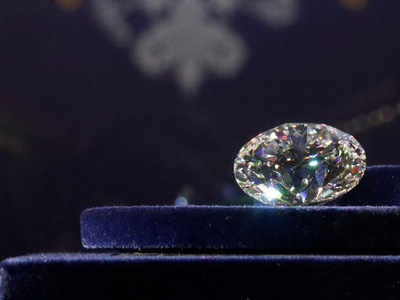 Diamond industry's torrid year set to continue