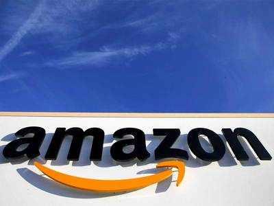 Amazon growing grocery biz, says India head