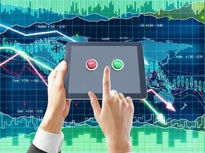 Buy Bata India, price target Rs 1,780: Kunal Bothra