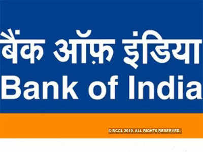 Bank of India eyes Rs 10,000 cr loan sales in special drive