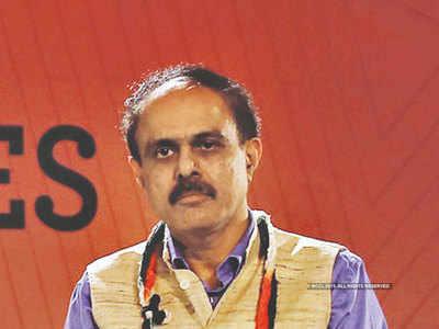 Govt working on suggestions to create Rs 5k cr stressed asset fund: Secretary MSME Arun Kumar Panda