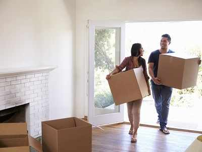 More and more home buyers are turning to RTMI homes: Here's why
