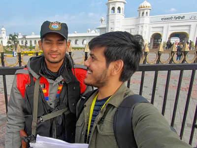 The K-videos bringing India, Pakistan closer