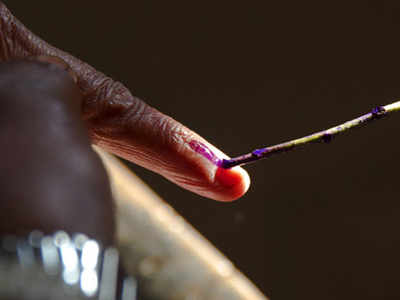 Key contests in fourth phase of Jharkhand assembly elections