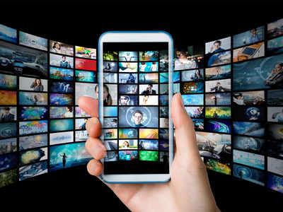 Infinix to bring smart TVs to India next year