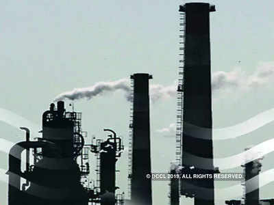 NLC India to invest Rs 17,000 cr, plans to develop Talabira coal blocks in Odisha