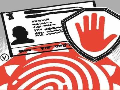 Mandatory to link PAN-Aadhaar by Dec 31: Income Tax Department