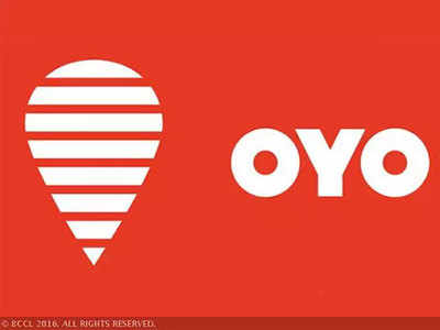 Why is it hard for hotels to trust Oyo?