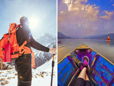 Zero-footprint, green cruises, virtual reality spas: Welcome to travel in 2020