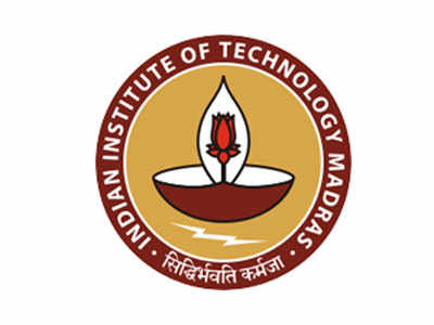 IIT Madras invites applications for Fellowship programme 2020