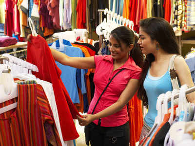 Shopping-as-a-service model to dictate consumers' loyalty towards brands