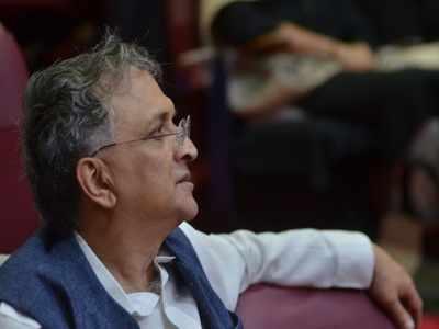 Kerala did a disastrous thing by electing Rahul Gandhi: Ramachandra Guha