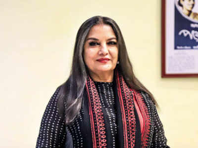 Mamata Banerjee, PM Modi tweet for Shabana Azmi's well-being; Anil Kapoor, Tabu visit her in hospital
