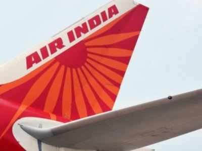 Air India reinstates senior pilot found guilty of sexual harassment