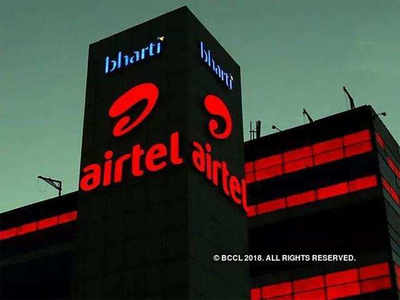 Airtel offers Rs 179 Prepaid plan with life insurance of Rs 2 lakh