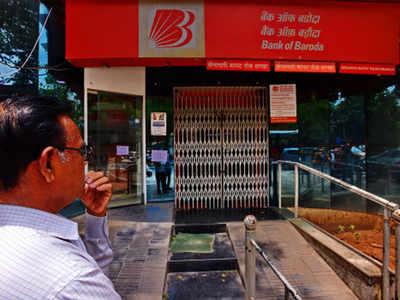 Sanjiv Chadha appointed MD, CEO Bank of Baroda; Atanu Kumar Das to head Bank of India