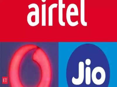TRAI deferring zero-IUC regime to hit Voda Idea & Airtel, benefit Jio: Analysts