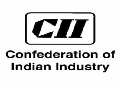 CII suggests easing of certain norms to enhance liquidity for NBFCs, HFCs