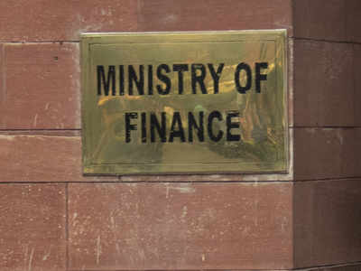 Finance Ministry to showcase achievements of financial inclusion at Republic Day parade