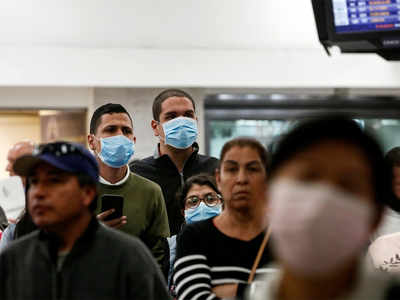 The age, sex and symptoms of China's Coronavirus victims
