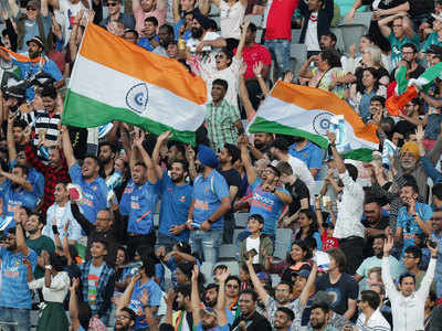 Walk in Eden Park: India crush New Zealand by seven wickets for 2-0 lead