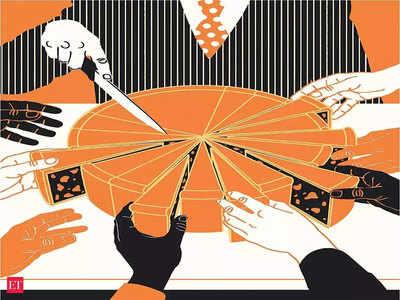 Budget 2020: Renewed push likely to asset monetisation, disinvestment