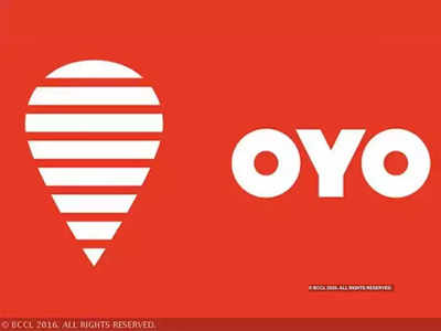 Corporates cut back on business with Oyo because of service, quality issues
