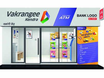 Vakrangee revamps senior management, enhances independence of board