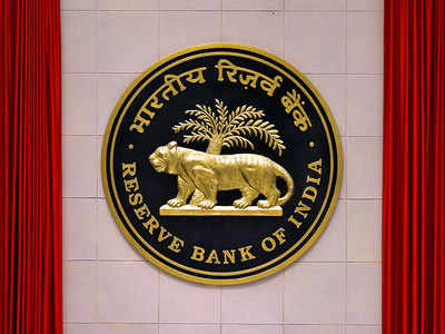 RBI keeps repo rate unchanged at 5.15% amid accelerating inflation