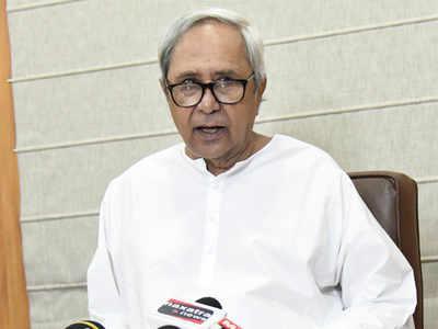 Odisha govt approves over Rs 1,600-cr investment proposals