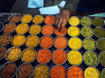 India's 2020-21 pulses import may fall by 50% if government doesn't extend import quotas, says IPGA