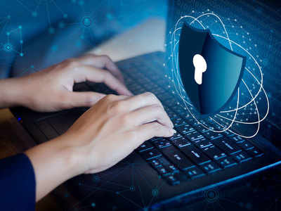 National Cyber Security Strategy to go for cabinet nod soon: Rajesh Pant