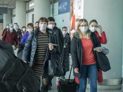 Coronavirus outbreak chills China's red-hot home rental startups
