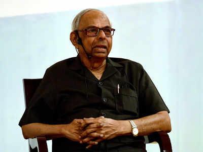 RBI alone cannot contain inflation: C Rangarajan