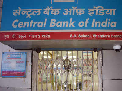 Central Bank of India plans to exit housing finance subsidiary