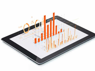 Should I change the schemes in my mutual fund portfolio?