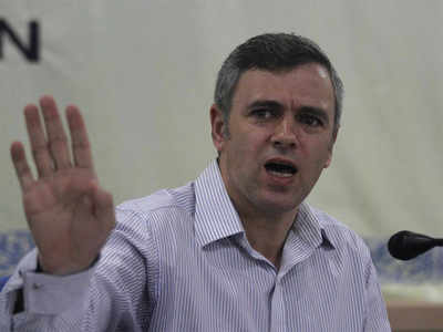 SC to hear on March 5 plea against detention of Omar Abdullah under PSA