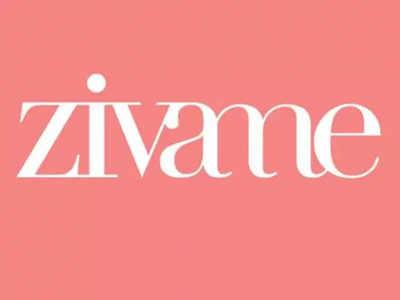 Gaja Capital, L Catterton eye 40% stake in Zivame