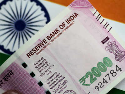 Rupee rebounds 48 paise to 73.80 a dollar on RBI assurance