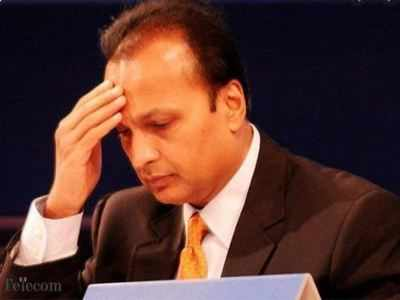 YES Bank Crisis: Anil Ambani reaches ED office for questioning