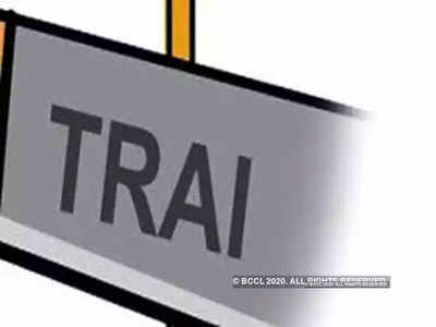 Instances of call drop down, TRAI imposed financial disincentive of Rs 3.29 crore on service providers: Govt