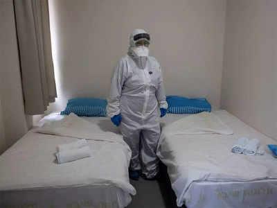 View: Quarantine quandaries and questions of trust